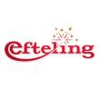 Met €9,50 korting naar de Efteling