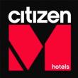 Kortingscode van 5% voor CitizenM