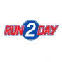 Run2Day coupons
