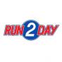 Run2Day coupons
