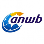 ANWB coupons