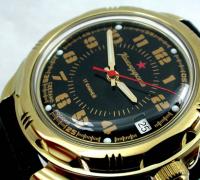 Horloges – 5% kortingscode