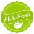 20 Euro korting bij HelloFresh!