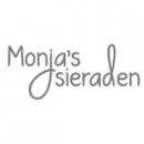 Monja's Sieraden kortingen
